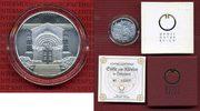 10 Euro Silbermünze Commemorative Coin 2007 Österreich, Austria Österre... 25,00 EUR  +  8,50 EUR shipping