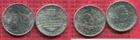 USA Commemorative Silver Half Dollars Lot 2 x 1/2 Dollar Commemorative S... 39,00 EUR 