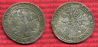 1 Taler 1539 Brandenburg Franken Brandenburg Franken 1 Taler 1539 Georg... 450,00 EUR  +  8,50 EUR shipping