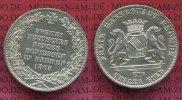1 Taler Schützentaler Silber 1865 Bremen Bremen 1 Taler 1865 Bundes-Sch... 135,00 EUR  +  8,50 EUR shipping