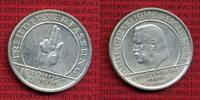 5 Mark Silber Gedenkmünze 1929 E Weimarer Republik Deutsches Reich Weim... 140,00 EUR  +  8,50 EUR shipping