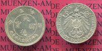 5 Cents 1909 Kiautschou Kiautschou 5 Cents 1909 Cu/Ni J. 729, Überdurch... 350,00 EUR  +  8,50 EUR shipping