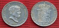 120 Grana  1857 Italien Neapel und Sizilien Neapel und Sizilien 120 Gra... 89,00 EUR  +  8,50 EUR shipping