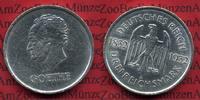 3 Mark Silber Gedenkmünze 1932 A Weimarer Republik Deutsches Reich Weim... 75,00 EUR  +  8,50 EUR shipping