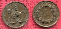 Medaille Bronze 1847 Königreich Preußen Breslau Bronzemedaille Preußen ... 95,00 EUR