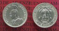 1/4 Rupie 1891 A Deutsch Ostafrika Deutsch Ostafrika 1/4 Rupie Silber 1... 650,00 EUR