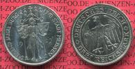 3 Mark Silber Gedenkmünze 1929 E Weimarer Republik Deutsches Reich Weim... 390,00 EUR