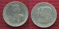 USA 1/2 Dollar Commemorative Coinage 1923 ...