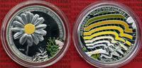 1000 Dram Silbermünze Farbmünze 2010 Armenien Armenia Armenien 1000 Dra... 69,00 EUR  +  8,50 EUR shipping