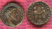 Paduaner Sesterz 16. Jahrhundert Antike Rom Paduaner NP 16. Jhdt. Padua... 110,00 EUR