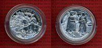 10 Euro Silbermünze 2009 Österreich, Austria Österreich 10 Euro 2009 Ri... 33,00 EUR  +  8,50 EUR shipping