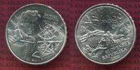 500 Kronen Silber 2000 Slowakei Slowakei 500 Kronen 2001 Silber 250th A... 65,00 EUR  +  8,50 EUR shipping