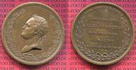 Bronzemedaille  o.J. Medaille Rußland Zarenreich Bronze Medaille o.J. R... 195,00 EUR  +  8,50 EUR shipping