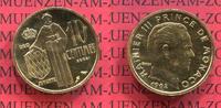 10 Centimes Goldmünze 1962 Monaco Monaco 10 Centimes 1962 Gold Probe Es... 380,00 EUR  +  8,50 EUR shipping