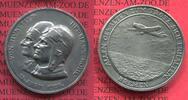 Medaille Bremen Weltflug 1928 Medaille Weimarer Republik Medaille Auf d... 90,00 EUR  +  8,50 EUR shipping