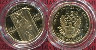 USA Commemorative Gold 5 Dollars 5 Dollars Gold Comemmorative Coin Münze... 368,42 EUR