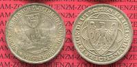 3 Mark Silber Gedenkmünze 1931 A Weimarer Republik Deutsches Reich Weim... 249,00 EUR  +  8,50 EUR shipping