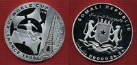 50.000 Dollar 1/2 kg Silber 1998 Somalia Somalia 50.000 Schilling 1/2 k... 499,00 EUR  +  8,50 EUR shipping