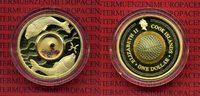 1 Dollar Edelsteine Zodiac Sternzeichen o.J. Cook Islands Cook Islands ... 15,00 EUR  +  8,50 EUR shipping