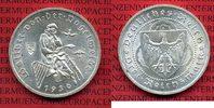 3 Mark Silber Gedenkmünze Weimarer Rep. 1930 A Weimarer Republik Deutsc... 80,00 EUR  +  8,50 EUR shipping