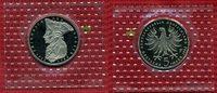 5 DM Gedenkmünze Cu/Ni 1986 Bundesrepublik Deutschland, Germany FRG BRD... 6,00 EUR