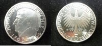 Bundesrepublik Deutschland, Germany FRG 5 ...