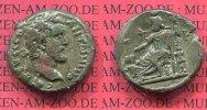 Billon Tetradrachme 138-161 Antike Rom Kaiserzeit Rom Kaiserreich Anton... 85,00 EUR76,50 EUR  +  8,50 EUR shipping