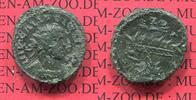 AE Antoninian 293-296 Antike Rom Kaiserzeit  Rom Kaiserreich Allectus A... 70,00 EUR63,00 EUR