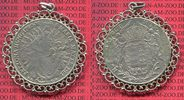 1 Taler Madonna 1780 B Österreich Ungarn Österreich, Ungarn 1 Taler Mad... 75,00 EUR  +  8,50 EUR shipping