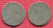 2 Taler Doppeltaler 1626 1626 Mansfeld Vorderort. Linie Artern Mansfeld... 1999,00 EUR  +  8,50 EUR shipping