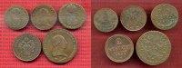 Lot 5 Münzen verschiedene Österreich, Austria Österreich Kreuzer Lot 5 ... 49,00 EUR