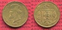 20000 Reis  1856 Brasilien Brazil Brasilien Kaiserreich 20.000 Reis 185... 845,00 EUR  +  8,50 EUR shipping