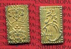 NiBu 1834-68 Japan Japan 1 NiBu ohne Jahr - Das Gold der Schogunen, Sho... 155,00 EUR135,00 EUR  +  8,50 EUR shipping