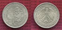 5 Mark 1932 A Weimarer Republik Deutsches Reich Weimarer Republik 5 Mar... 130,00 EUR  +  8,50 EUR shipping