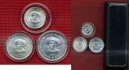 5, 10 & 20 Escudos Silbermünzen 1960 Portugal Portugal 5, 10 & 20 Escud... 69,00 EUR  +  8,50 EUR shipping
