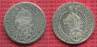 Taler 1630 Salzburg Salzburg Taler 1630 Paris von Lodron  sehr schön +   350,00 EUR  +  8,50 EUR shipping