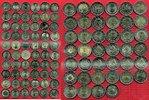 Satz 100 x 2 Euro Gedenkmünzen verschiedene Europa 2 Euro Gedenkmünzen ... 425,00 EUR