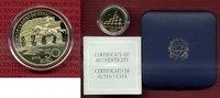 50 Euro Goldmünze 2005 Italien, Italy Olympische Winterspiele in Turin ... 650,00 EUR  +  8,50 EUR shipping