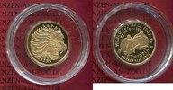200 Birr Gold 1982 Äthiopien Ethiopia Äthiopien 200 Birr Löwenkopf Gold... 450,00 EUR  +  8,50 EUR shipping