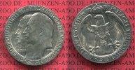 3 Mark Silber Gedenkmünze 1910 Preußen, Prussia Preußen 3 Mark 1910, Un... 69,00 EUR  +  8,50 EUR shipping