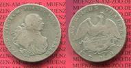 Taler Friedrich Wilhelm II. Silber 1791 B Brandenburg Preußen Preußen T... 135,00 EUR  +  8,50 EUR shipping