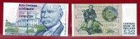 50 Pfund Banknote 1995-2001 Irland Ireland Irland 50 Pfund 1993 Musiker... 350,00 EUR  +  8,50 EUR shipping
