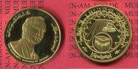40 Dinar Gold 1980 Jordanien Jordan Jordanien 1980 Hijrah Calendar 15 t... 637,19 EUR  +  8,50 EUR shipping