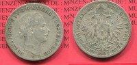 1 Vereinstaler, 1,5 Gulden 1861 v Kaiserreich Österreich Kaiserreich Ös... 150,00 EUR