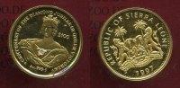 100 Dollar Goldmünze mit Diamant 1897 Sierra Leone Sierra Leone Queen V... 295,00 EUR  +  8,50 EUR shipping