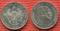Doppelter Vereinstaler 1867 C Preußen Doppeltaler Wilhelm I. Kursmünze ... 1050,00 EUR  +  8,50 EUR shipping