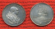 Friedrich Wilhelm II. Silbermed.  1797 Brandenburg Preußen Königreich P... 165,00 EUR  +  8,50 EUR shipping