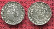 1/6 Taler Silbermünze 1849 A Preußen, Prusssia Kingdom Friedrich Wilhel... 145,00 EUR  +  8,50 EUR shipping
