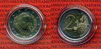 2 Euro Kursmünze 2013 Vatikan Vatikan Kursmünze 2 Euro 2013 Benedikt XV... 29,00 EUR  excl. 8,50 EUR verzending