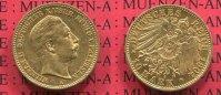 10 Mark Goldmünze Kursmünze 1904 A Preußen, State of Prussia German Emp... 184,00 EUR180,00 EUR  +  8,50 EUR shipping
